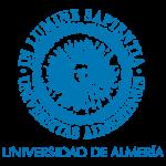 Logo_UAL_Transparente