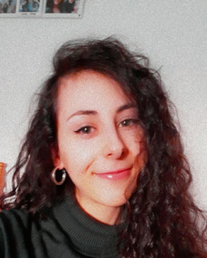 Natalia Fajardo